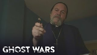 Ghost Wars Season 1 - Watch Trailer Online