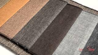 Мебельная ткань Natural Арт.: MT-01232