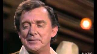 Waiting For A Train   -  Ray Price