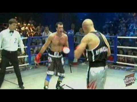 Лукинский против Чернышова