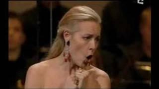 Rameau, Platée, La Folie !
