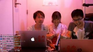 コミックマーケット94お疲れ様でした!大陸間ユーロ武道会2018、開演!!!