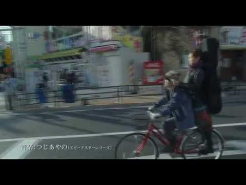 濡れ場シーンで「韓国美女が喘ぎまくる」映画10選【動画あり】