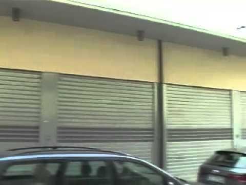 A San Lorenzo si aspetta la corrente elettrica
