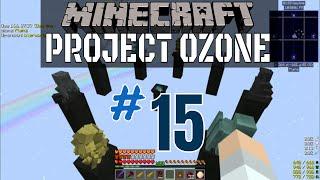 Lagless, Waterless Creeper Farm!    Vanilla Minecraft 1 14