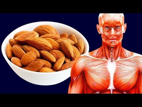Quoi manger pour abaisser la glycémie