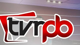 Programa Reporterpb no Rádio do dia 19 de novembro de 2020