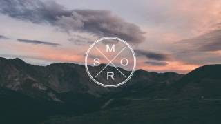 """""""Easy"""" Instrumental By Mors 