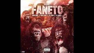 faneto remix clean