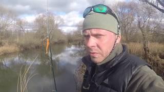Где лучшая рыбалка в калужской области