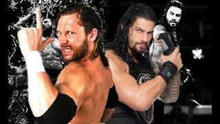 español) Jugando WWF no mercy Mods: NJPW Wrestle Kingdom 12