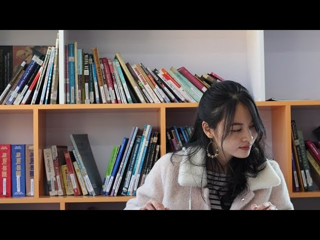 Video Pronunciation of Nguyen Khanh in English