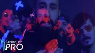 İstanbul Trip Feat. Muşta & Şehinşah & SvA   Sıfır Sıkıntı (Official Video)