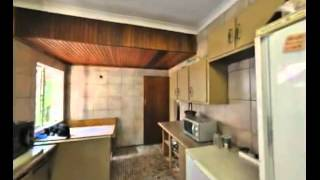 4 Bedroom house in Ferndale - Property Randburg / Ferndale - Ref: S568250