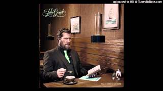 """Video thumbnail of """"John Grant - You Don't Have To"""""""