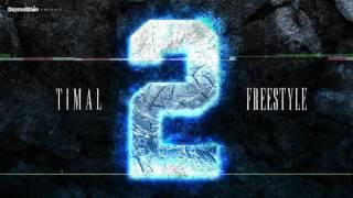 Timal   La 2 (Freestyle)