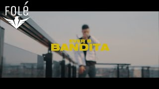 EVER B - BANDITA (prod.by Deda Music)