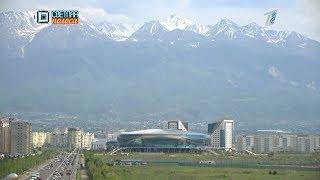 Главные новости. Выпуск от 20.07.2019