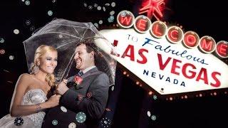 preview picture of video 'Casamentos em Las Vegas'