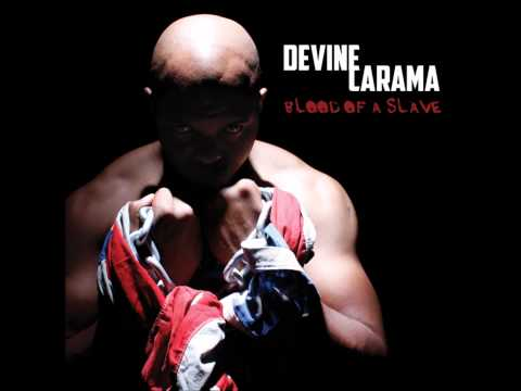 Devine Carama - Freedom Song (HQ) + Free Download