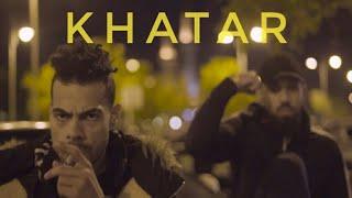 تحميل اغاني BATISTUTA - KHATAR | باتيستوتا - خطر (OFFICIAL MUSIC VIDEO) PROD.BY BATISTUTA MP3