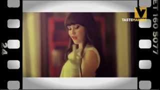 Volume Tastemakers - ChianoSky