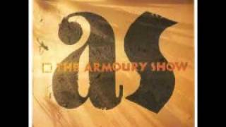 THE ARMOURY SHOW - CASTLES IN SPAIN (WUBB DUG MIX) - 1984