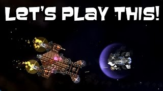 Destination Sol: Let's Play This! (Gameplay / Commentary)
