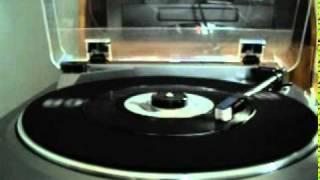 John Kongos: He's Gonna Step On You Again  (Vinyl)