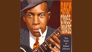 Preachin' The Blues (1930)