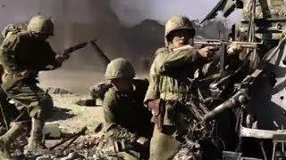 The Pacific: 1st Marine Division Lands at Peleliu (Battle of Peleliu)