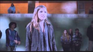 Pitch Perfect - No diggity