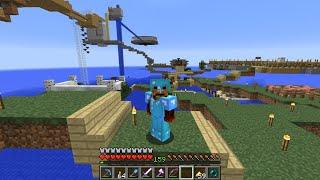 Minecraftcuavg-ep127-teritoriinoi