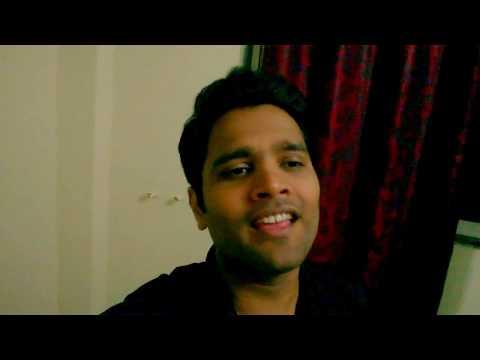 Dehliz pai song: Selfie video