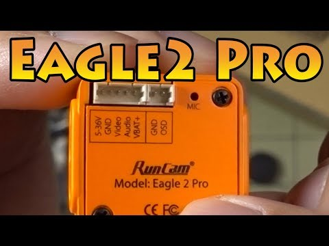 runcam-eagle2-pro-fpv-camera-review-