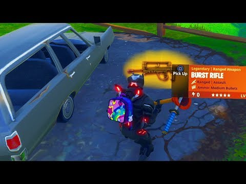 Free Fortnite Og Accounts Email And Password