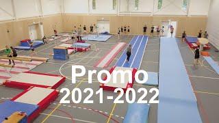 Promo D.S.T. Pegasus 2021-2022