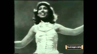 Pugree 1948 : DIl Ki Lagi Zuban Par Zuba Par   - YouTube