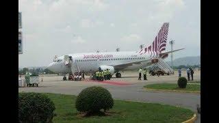 Jambo jet to increase flights during festive season