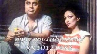 Din guzar gaya - YouTube