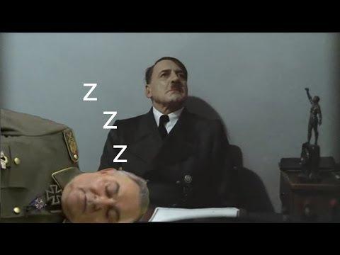 Hermannin unet