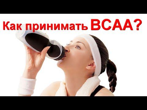 Имбирь корень имбиря и имбирный напиток для похудения