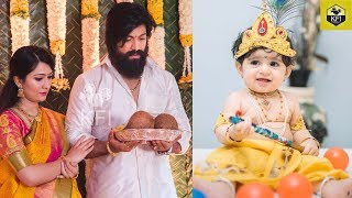 radhika pandit baby photos - Thủ thuật máy tính - Chia sẽ