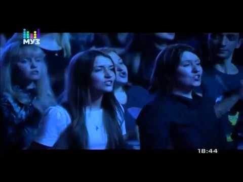 Иванушки International - Тучи