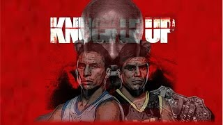 KNUCKLE UP #286: TUF 24 Finale + An Inspired Genius WME MMA Way to the Future!