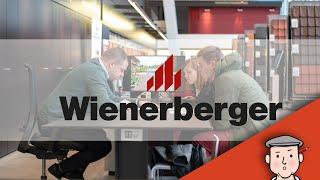 De nieuwigheden van Wienerberger in 2020