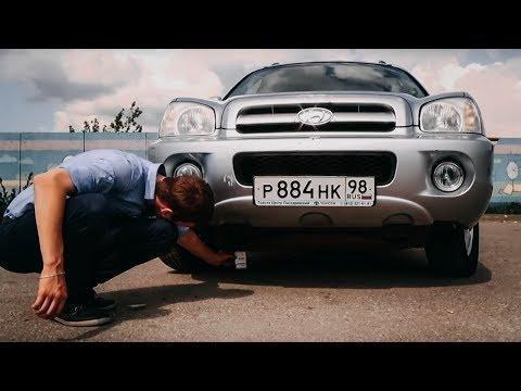 Der Motor kia sportejdsch 2 0 Benzin die Kette oder der Riemen grm