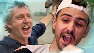 CETTE VIDEO TE DONNERA LE SOURIRE (100% positivité)