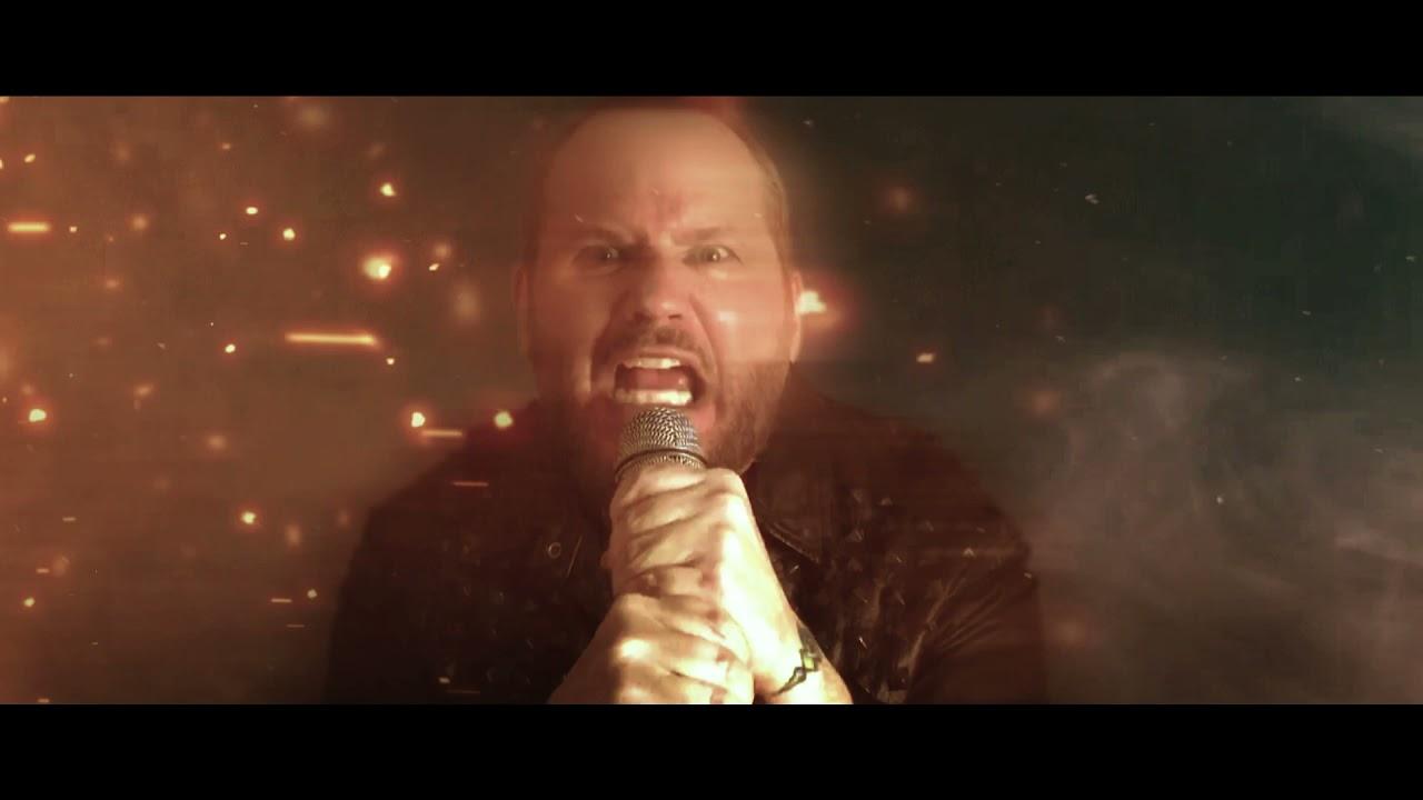 KK's Priest - Hellfire Thunderbolt