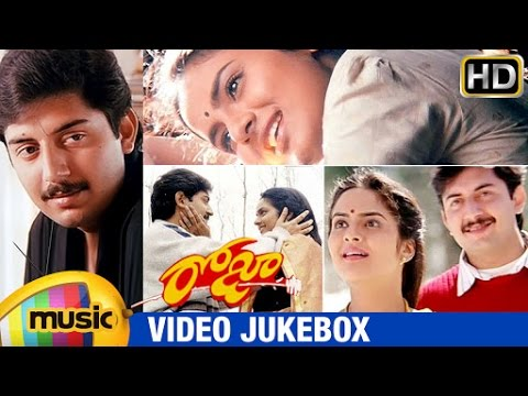 roja movie songs instrumental mp3 15